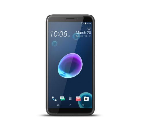 HTC Desire 12 Image