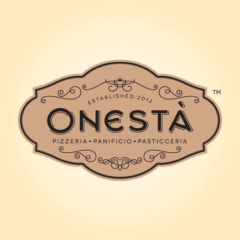 Onesta - MAK Mall - Kankanady - Mangalore Image