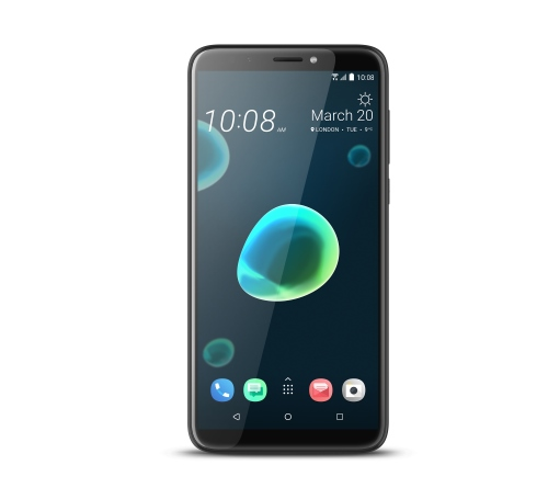 HTC Desire 12+ Image