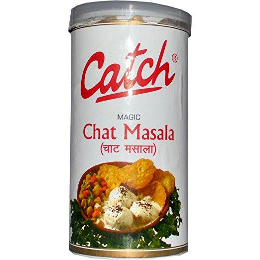 Catch Chat Masala Image
