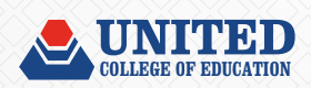 United College of Education - Greater Noida Image