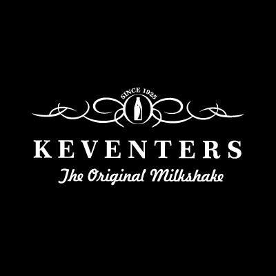 Keventers - City Centre Mall - Dwarka - New Delhi Image