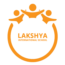 Lakshya International School - Kakinada Image