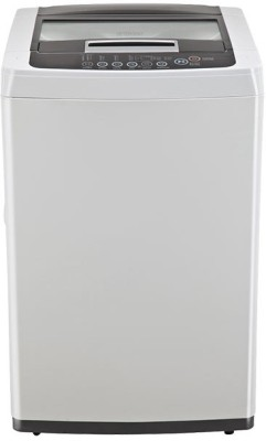 Electrolux 6.2 kg Fully Automatic Top Load Washing Machine ET62ESPRM Image
