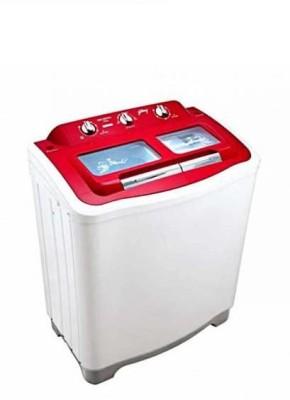 Godrej 6.2 kg Semi Automatic Top Load Washing Machine (GWS 6203 PPD) Image