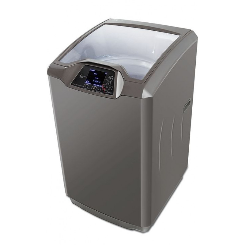 Godrej 7 kg Fully Automatic Top Load Washing Machine(WT Eon 701 PFH) Image