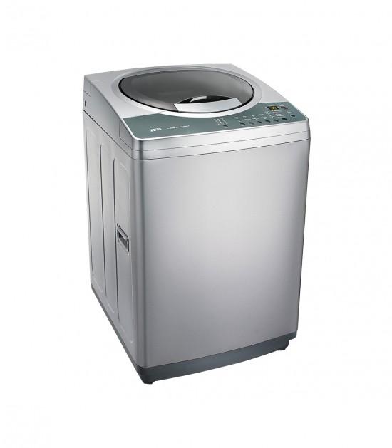 IFB 6.5 kg Fully Automatic Top Load Washing Machine (TL-RDS/RDSS 6.5 kg Aqua) Image