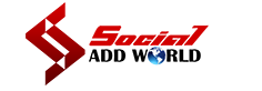 Socialaddworld.us.com Image