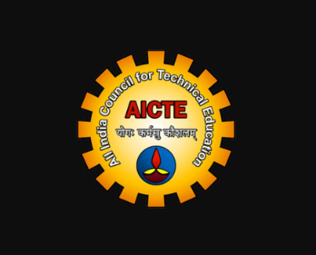 How to Improve Technical Education in India Image