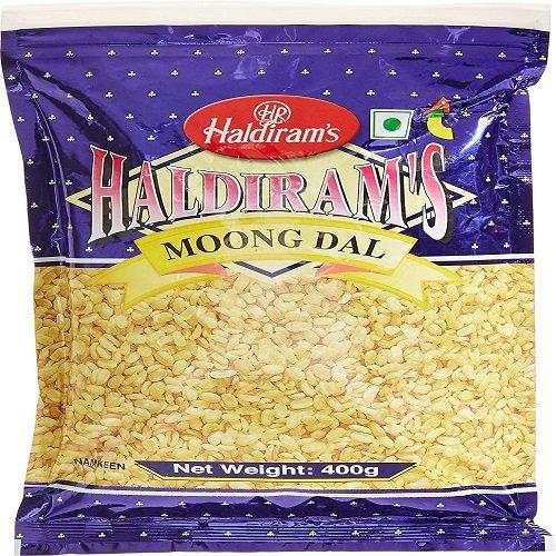Haldiram's Moong Dal Image