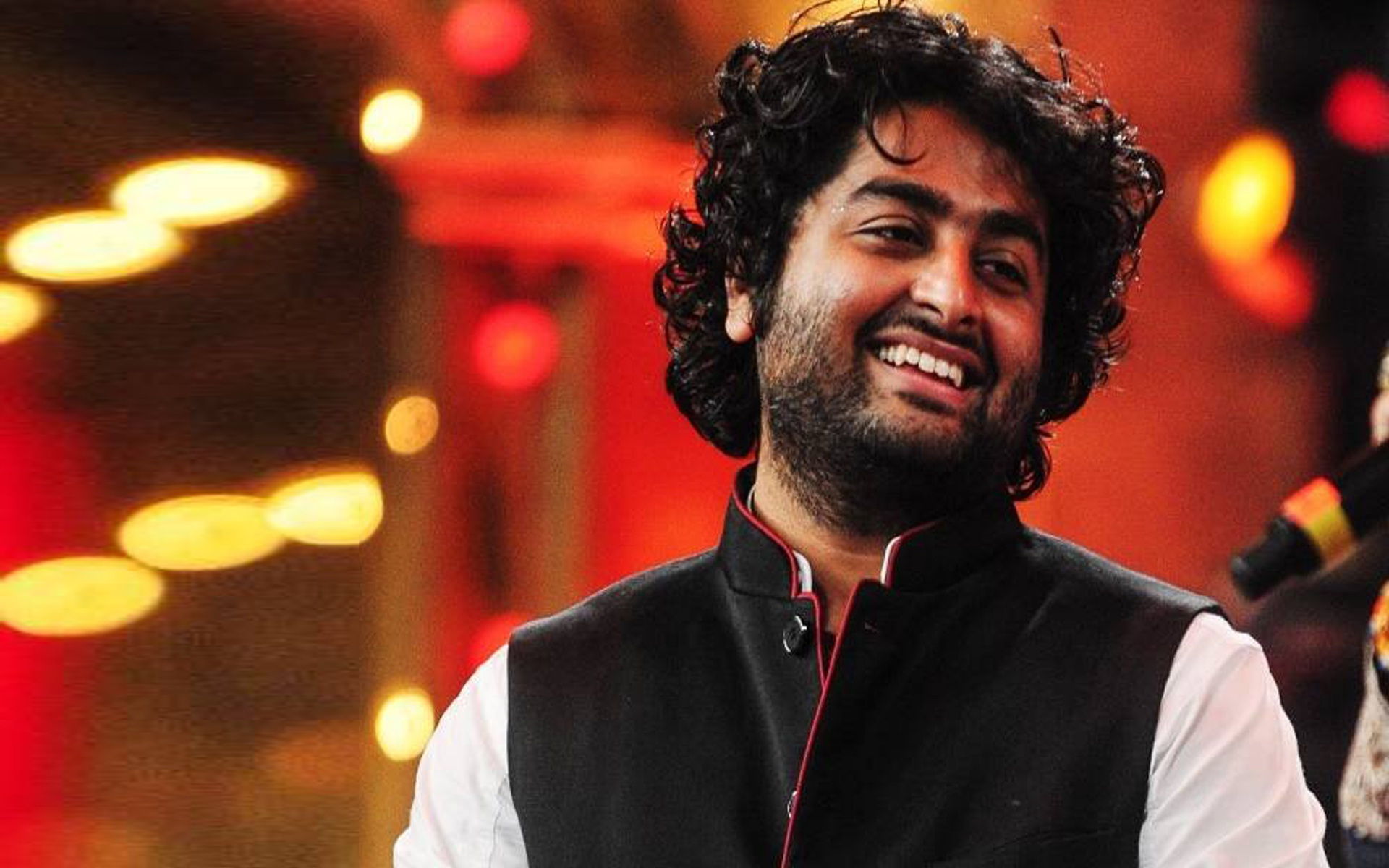 Arijit Singh Photos Images And Wallpapers Mouthshutcom