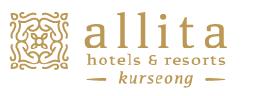 Allita Hotels & Resorts - Kurseong - Darjeeling Image