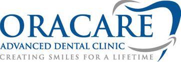 OraCare Advanced Dental Clinic - Mansa Image