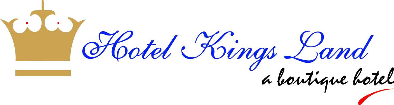 Hotel Kingsland - Manali Image