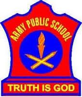 Army Public School - Meerut Image