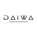DAIWA D55UVC6N 140cm (55) 4K UHD Smart LED TV Image