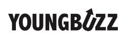 Youngbuzz.com Image