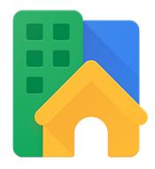 Neighbourly App Image