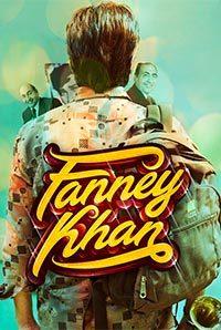 Fanney Khan Image