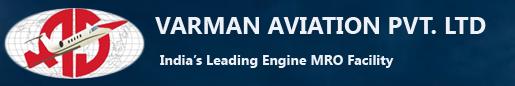 Varman Aviation Pvt Ltd Image