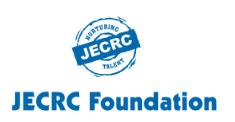 JECRC Foundation - Jaipur Image