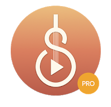 SOLO MUSIC PLAYER PRO Review, SOLO MUSIC PLAYER PRO Price