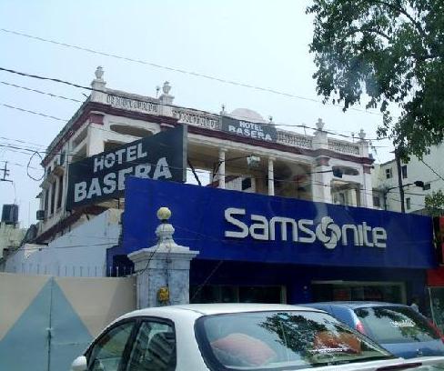 Hotel Basera - Queens Road - Amritsar Image