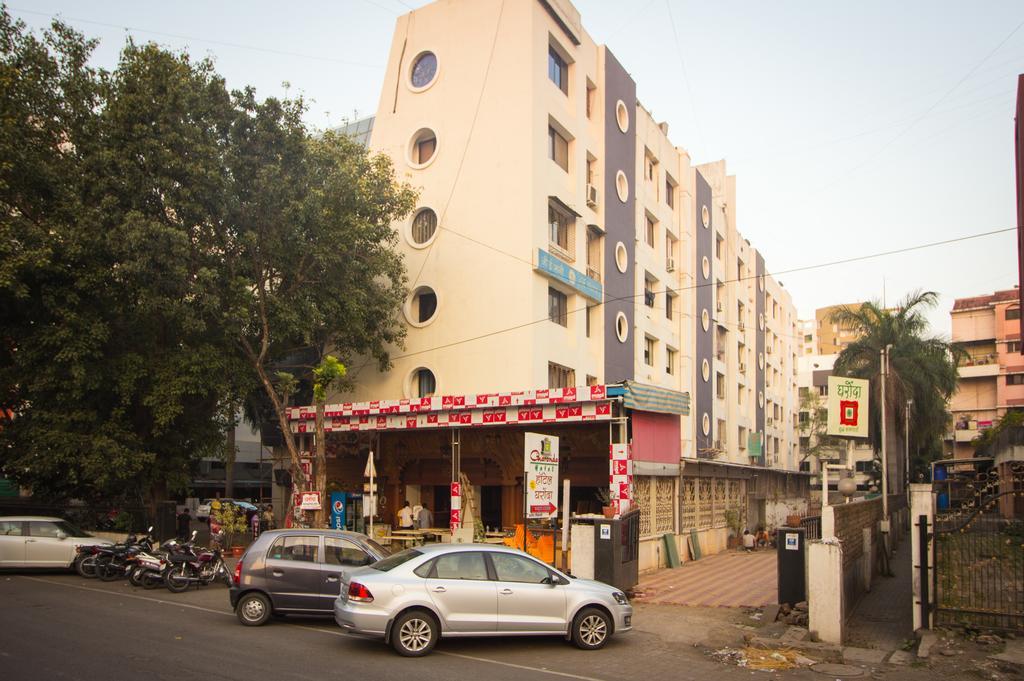 Gharonda Residency - Pimpri Chinchwad - Pune Image