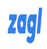 Zagl Image