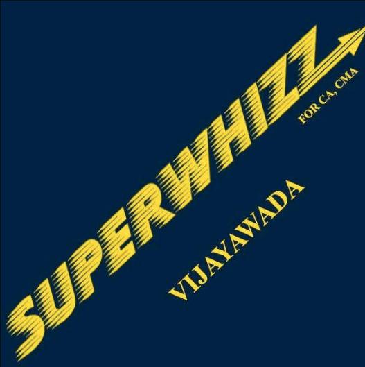Superwhizz - Vijayawada Image