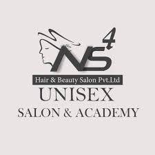 New Style Signature Salon - Aligarh Image