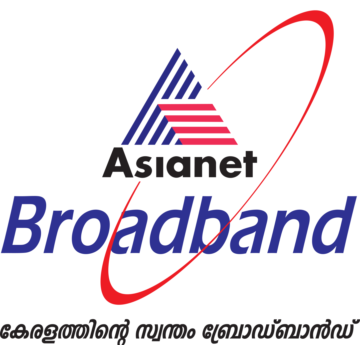 Asianet Broadband Image