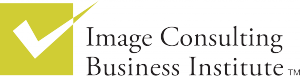Image Consulting Business Institute (ICBI) Image