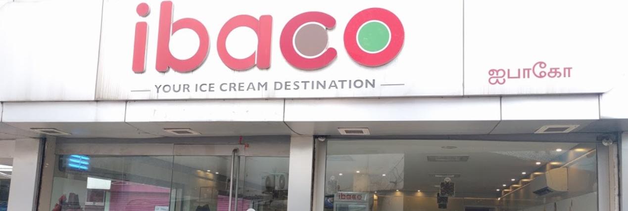 Ibaco - Marlimund - Ooty Image