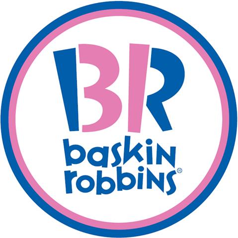 Baskin Robbins - Elk Hill - Ooty Image