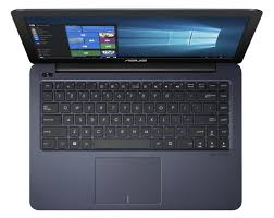 ASUS E402WA LAPTOP Reviews, Specification, Battery, Price