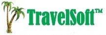 Travelsoft.in Image