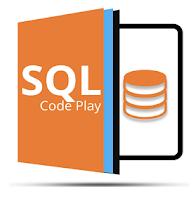 SQL Code Play Image