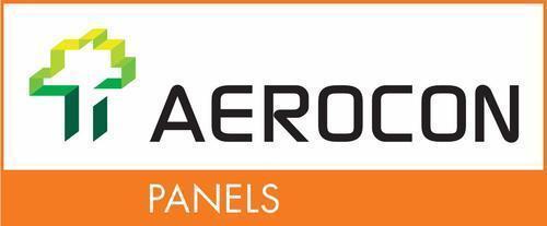 Aerocon Construction Image