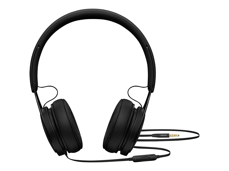 Beats EP Wired On-Ear Headphone Image