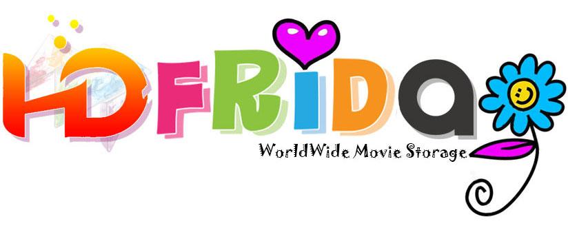 Hdfriday.com Image