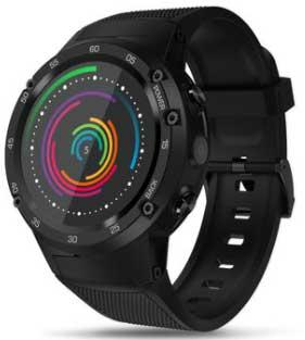 Zeblaze THOR 4 Smart Watch Image