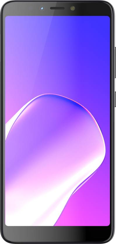 Infinix Hot 6 Pro Photos Images And Wallpapers Mouthshut Com