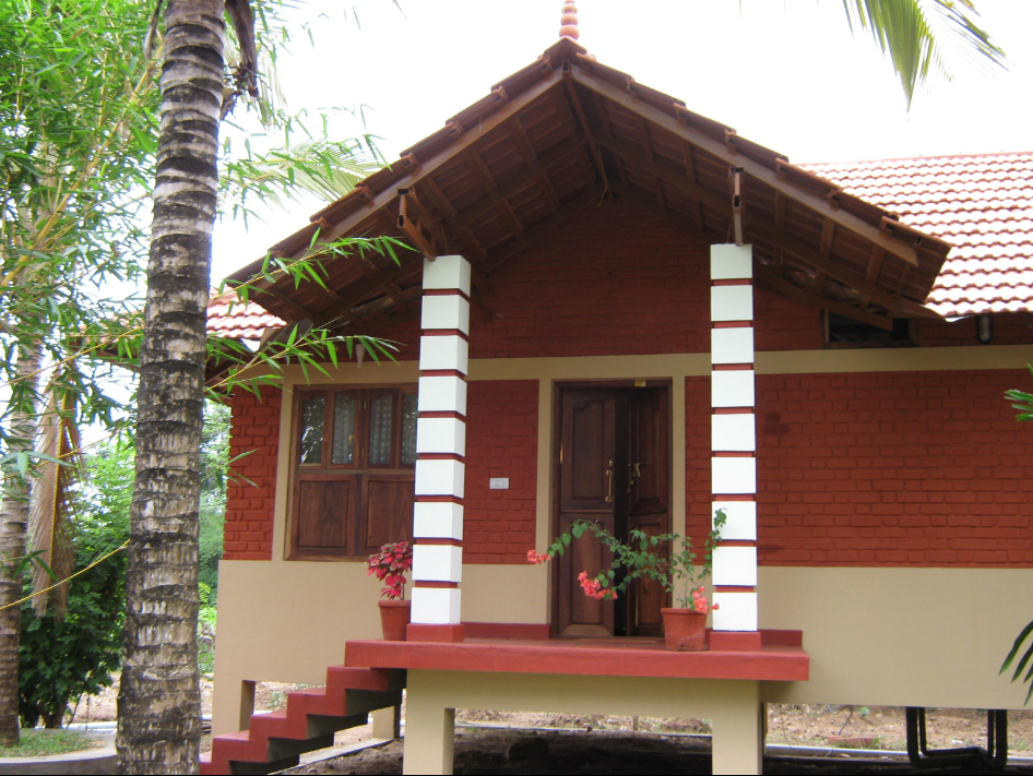 Wayanad Nature Resorts - Wayanad Image