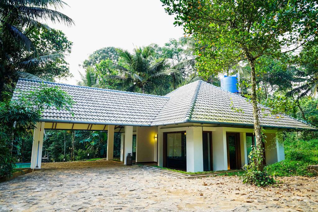 OYO 10233 Century Village Resort - Wayanad Image