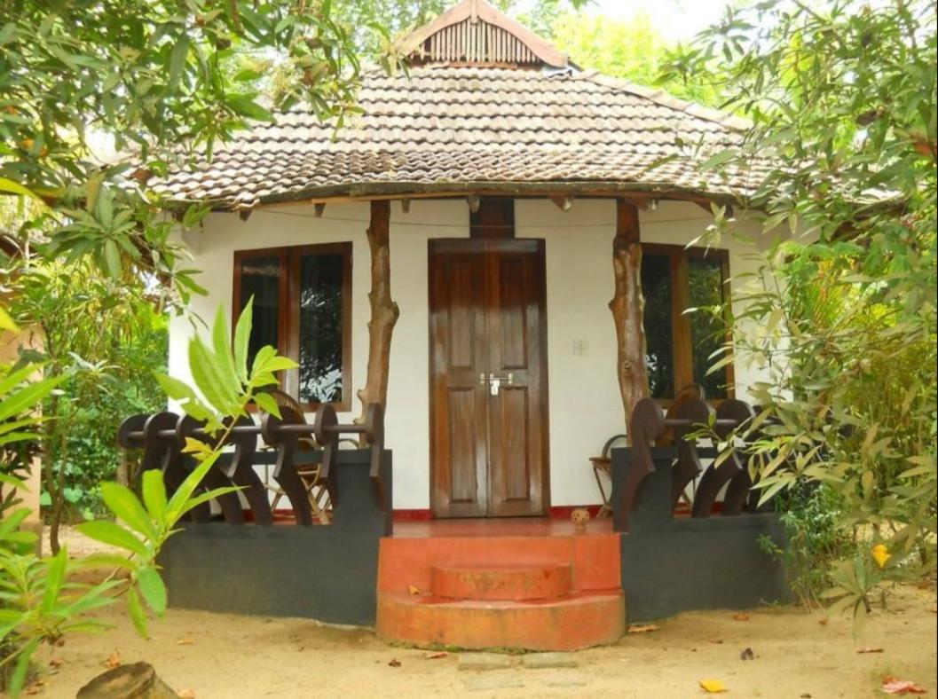 Big Banana Island Retreat - Ernakulam Image