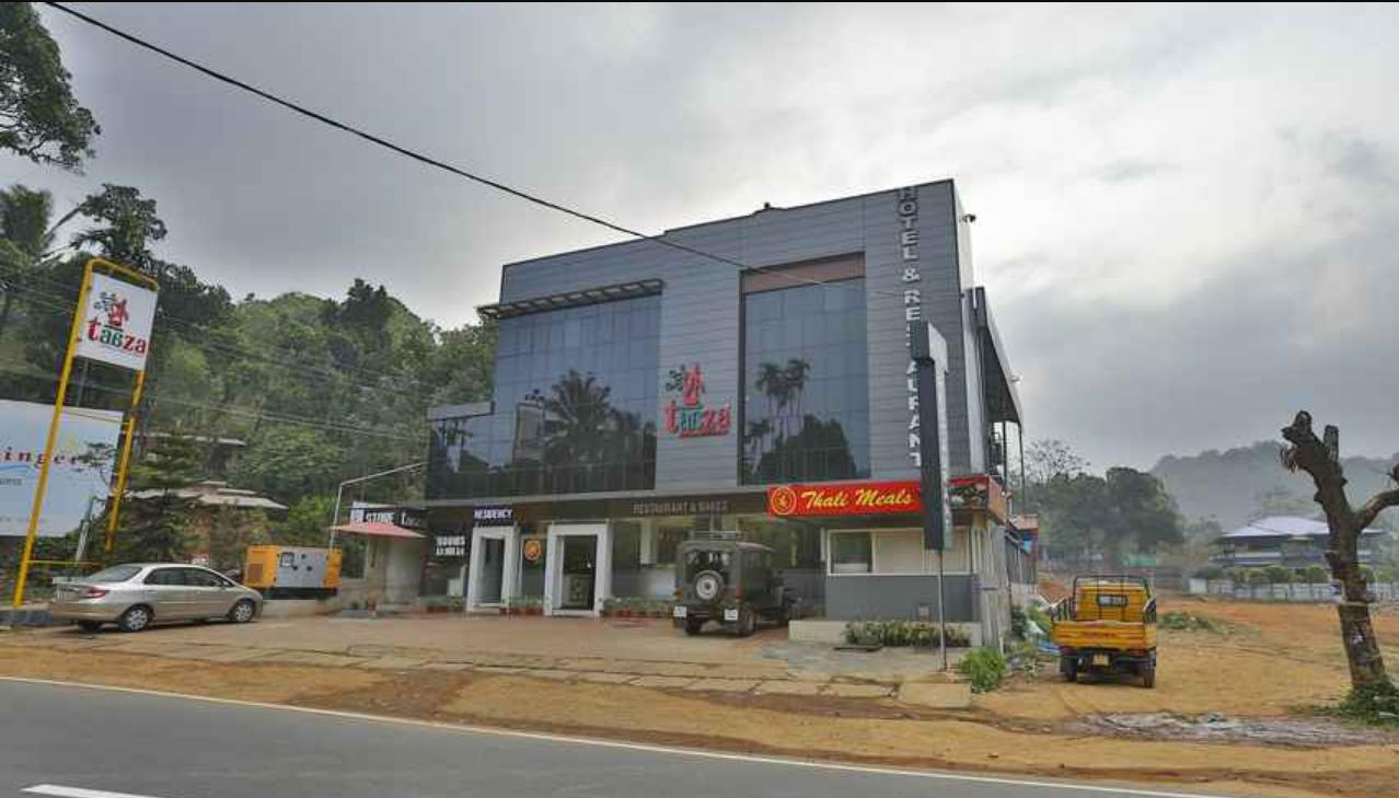 Taaza Residency - Wayanad Image