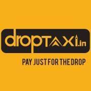 Drop Taxi Image