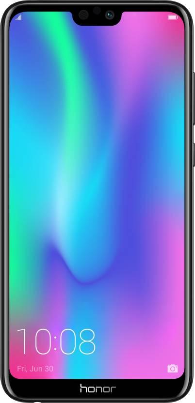 Honor 9N (2018) Image