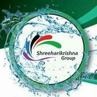 Shree Hari Krishna Group Image